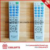 Qualität LCD-LED-Bildschirmanzeige Fernsehapparat Universal-IR Fernsteuerungs