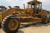 Selezionatore usato del motore del gatto 14G (selezionatore del trattore a cingoli 14G 140G 140H)
