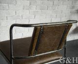 Eames 의자