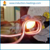 Calefacción caliente global del engranaje de IGBT para la máquina de recalcar para la venta