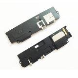 Flex Kabels voor de Luide Spreker van Lenovo Zuk Z1