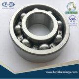La bicicleta china de la fábrica del rodamiento de los productos superiores anda sin embragar el rodamiento 6308