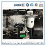 30kVA молчком тип генератор тавра Weichai тепловозный с ATS