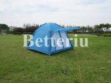 Bestes Auto-kampierendes Zelt für Gruppe