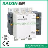 Контактор контактора AC-3 380V 75kw контактора 3p AC Raixin Cjx2-F150 магнитный магнитный