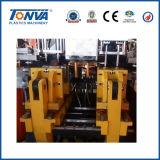Macchina automatica dello stampaggio mediante soffiatura dell'espulsione di Tonva 1L per i contenitori di plastica del gelato