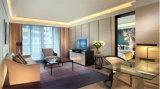 2017 تصميم جديدة حديثة 5 نجم فندق أثاث لازم لأنّ عمليّة بيع