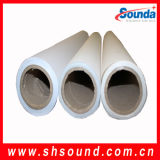 Bandera de la flexión de la alta calidad para la impresión