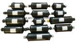 Exportateur professionnel du transporteur 140032605 de dessiccateur de filtre de climatiseur