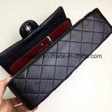 Dame Handbag Luxury Handbag