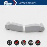Puntuales HD2035 mejor calidad Etiqueta (58K) EAS Sistema Am ropa de Seguridad