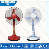 LED CE-12V16A2との16インチBest Price Plastic Small Table Fan