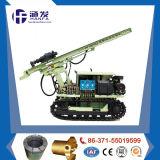 Высокая машина эффективной & низкой таблицы потребления воздуха Drilling