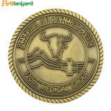 O desafio de design personalizado Loja Coin