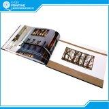 Catálogo e Brochura Publicidade Impressão
