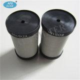 3micron를 위한 Aps 압축기 필터 원자 (EDS150)