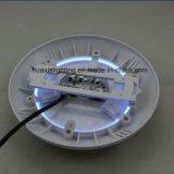 エポキシによって満たされる高品質35W LEDのプールライト、水中ライト