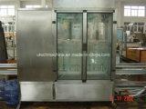 Новый Н тип машина завалки 5 галлонов жидкостная (TXG 100)