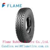 DOT/ECE/EU-fábrica de acero al por mayor de la etiqueta de servicio pesado radial de los neumáticos de camión volquete, TBR Neumático Neumático remolque Bus