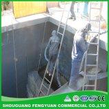 Usine de dessalement de l'alimentation Réservoir d'eau utilisée pour l'Anticorrosion spécial de Polyurea