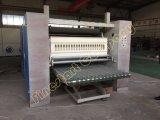 Textilfertigstellungs-Maschinerie-Röhrenverdichtungsgerät