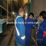 Высокое качество стальной оплеткой гидравлический резиновый шланг Contitech марки Sr2sn EM853 2SN стандарт