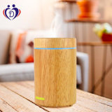 Diffuseur en bambou d'arome de DT-1702 150ml mini