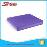 Garniture neuve d'équilibre de forme physique, garniture d'équilibre de bande, formation d'équilibre