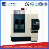 Precio CK5140 máquina de torno torno CNC el precio de venta en Filipinas