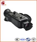 Monocular手の把握赤外線熱探知カメラ