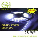 Bordo che emette la striscia flessibile impermeabile 12V dell'automobile di SMD 335 LED