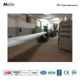 Ce approuvé extruder PS Case Feuille de mousse de machine (TM105/120)