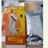 Trim Fast extracto herbal Weight Loss Silmming Softgel diet pills