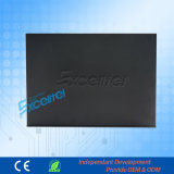 Zeile 32 Extensions-Metallkasten PBX des Gruppen-Fernsprechsystem-4 Co