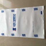 Tagliatrice della lama di volo che fa i sacchetti di plastica resistenti industriali