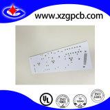 LEIDENE van het Warmtegeleidingsvermogen 3.0W/Mk van het aluminium Basis 2.0mm PCB