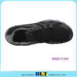 Blt schwarze athletische laufende Art-Schuhe