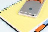 Cassa su ordinazione del telefono della fabbrica IMD per il iPhone