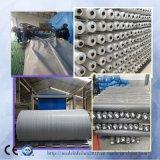 캠보디아 시장을%s 트럭 덮개를 위한 고품질 PVC 방수포