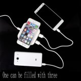Cool Style Useful Wireless To charge for Universal Smart Phon