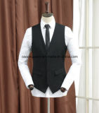 Büro-Uniform konzipiert Mann-Klage