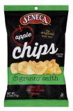 Material sólido automática de snacks das máquinas de embalagem de chips de frutas