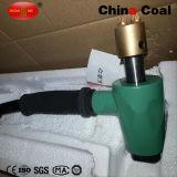 Revêtement bétonné Scabbler d'étage portatif tenu dans la main de FC-3c