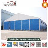 販売のための大きい倉庫のテント