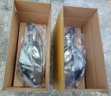 Галогенные фары OEM RAV4 2013 2014 2015 81130-0R060 81170-0R060 для Toyota RAV4 2014