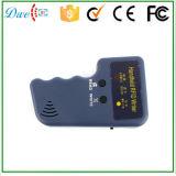 Freqüência da copiadora 125kHz do cartão de Tk4100 RFID