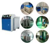 Psa генератор кислорода для наполнения цилиндров системы