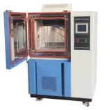 2018 Nouveau programmable de l'environnement à température constante et d'humidité de l'équipement de test