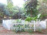 Rete fissa del giardino della conca UPVC