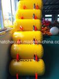 De vullende het Testen van de Lading van de Veiligheid van de Uitrusting Werkende Zakken van het Water